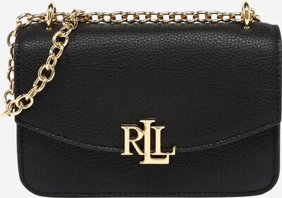 Geantă de umăr 'MADISON' Lauren Ralph Lauren pe negru, Vizualizare produs
