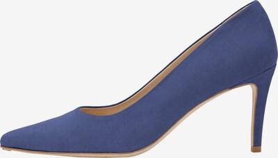 Feraggio Pumps Denim Dash Pumps 7.5 cm in blau, Produktansicht