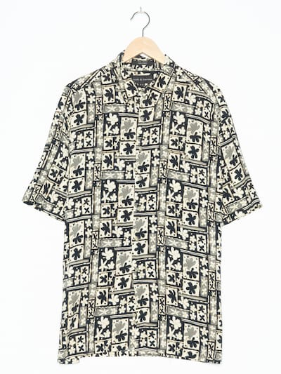 Croft & Barrow Blouse & Tunic in L-XL in Mixed colors, Item view