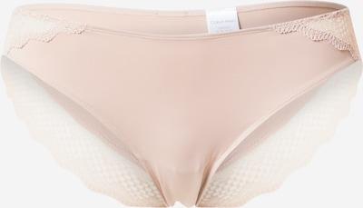 Calvin Klein Underwear Σλιπ σε πούδρα, Άποψη προϊόντος