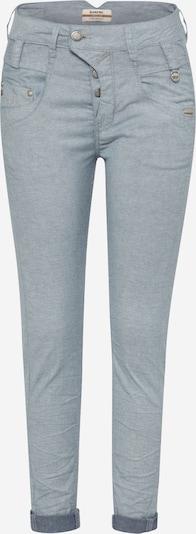 Gang Vaquero 'MARGE' en gris denim, Vista del producto