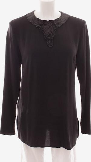 RALPH LAUREN Tunika in M in schwarz, Produktansicht