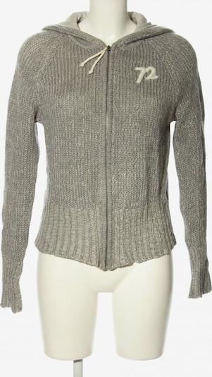 CAMPUS Sweater & Cardigan in M in Light grey, Item view