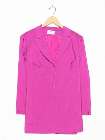 FRANKENWÄLDER Blazer in XL-XXL in Purple