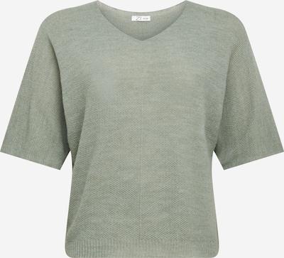 Megztinis 'Verena' iš Z-One , spalva - rusvai žalia, Prekių apžvalga