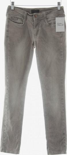 Cimarron Skinny Jeans in 26 in bronze, Produktansicht