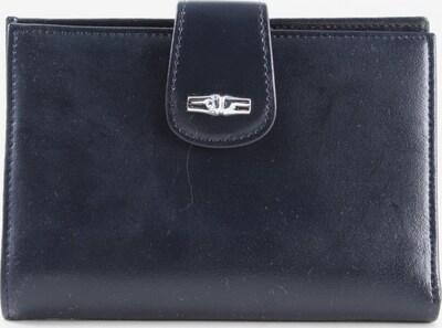 Longchamp Kartenetui in One Size in schwarz, Produktansicht