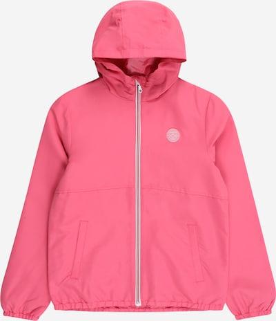 NAME IT Starpsezonu jaka gaiši rozā, Preces skats