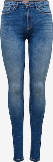 ONLY Jeans 'onlPAOLA' in blue denim, Produktansicht