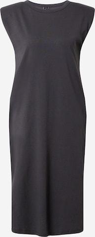 Gina Tricot Dress 'Fran' in Black