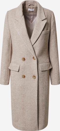 EDITED Abrigo de entretiempo 'Adrienne' en beige, Vista del producto