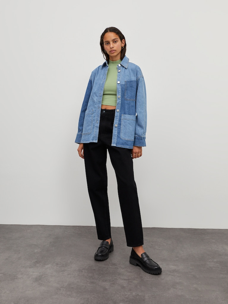 Jeans 'Rina'