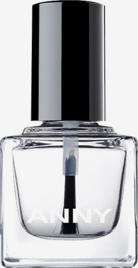 ANNY Top Coat 'High Gloss' in Transparent, Item view