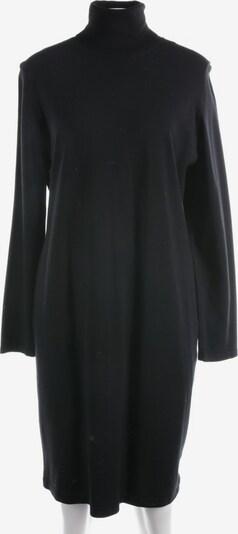 Marc O'Polo Kleid in L in schwarz, Produktansicht