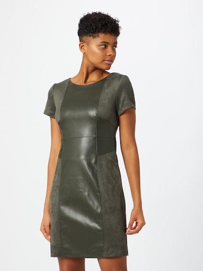 ONLY Šaty 'Elisa' - antracitová, Model/ka