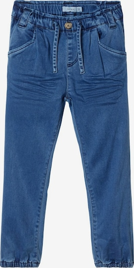 NAME IT Jeans in blue denim, Produktansicht