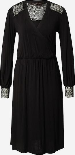rosemunde Klänning i svart, Produktvy