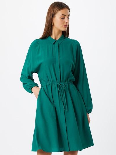 Soft Rebels Košilové šaty 'Manna' - zelená, Model/ka