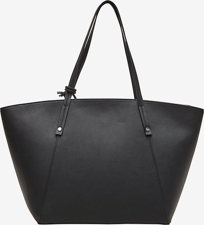 s.Oliver Shopper in de kleur Zwart, Productweergave