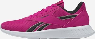 REEBOK Loopschoen in de kleur Pink, Productweergave