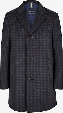 DANIEL HECHTER Winter Coat in Black
