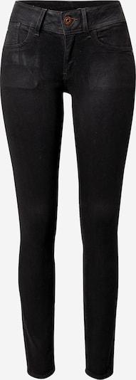 G-Star RAW Jeans 'Lynn' in black denim, Produktansicht