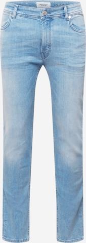 Jean Marc O'Polo DENIM en bleu
