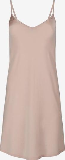HUBER Unterkleid ' Slip Series ' in nude, Produktansicht