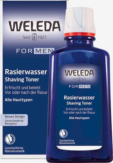 WELEDA Weleda After-Shave in blau, Produktansicht