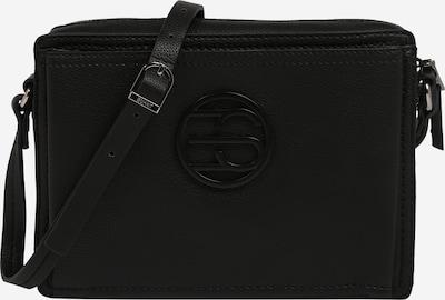 ESPRIT Crossbody Bag in Black, Item view