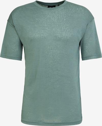Marškinėliai 'Ultrathin Chinois' iš Magdeburg Los Angeles , spalva - žalia, Prekių apžvalga