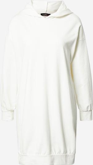 Zwillingsherz Mikina - biela, Produkt
