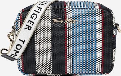 TOMMY HILFIGER Bolso de hombro en mezcla de colores, Vista del producto