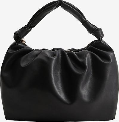 MANGO Tasche 'Malayu' in schwarz, Produktansicht