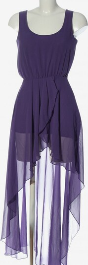 LOVER Dress in S in Purple, Item view
