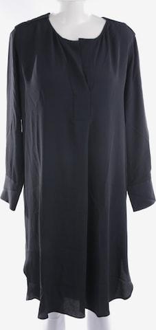 Antonelli Kleid in M in Blau