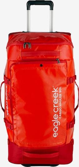 EAGLE CREEK Reisetasche in rot, Produktansicht