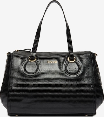 Liu Jo Handbag in Black