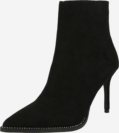 Dorothy Perkins Ankle boots in Black, Item view