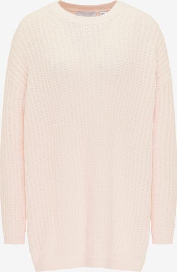 usha WHITE LABEL Pullover in pastellpink, Produktansicht