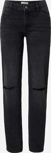 Pimkie Džíny - černá džínovina, Produkt
