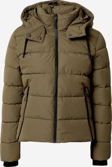 ONLY Zimska jakna 'Silje' u maslinasta, Pregled proizvoda