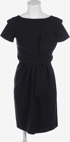 MOSCHINO Dress in XXS in Black