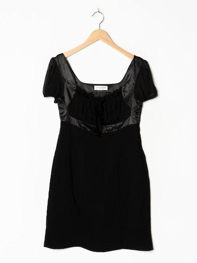 Ashley Brooke by heine Kleid in XS in schwarz, Produktansicht