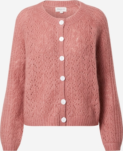 Maison 123 Knit cardigan 'ARY' in Pink, Item view