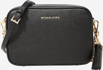 MICHAEL Michael Kors Kameralaukku värissä musta, Tuotenäkymä