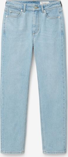 Marc O'Polo DENIM Jeans 'Töre' in pastellblau, Produktansicht