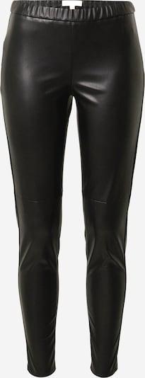 Leggings MICHAEL Michael Kors pe negru, Vizualizare produs