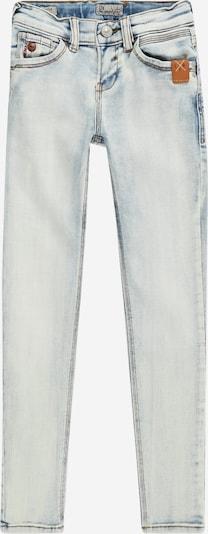 LTB Jeansy 'Cayle B' w kolorze jasnoniebieskim, Podgląd produktu