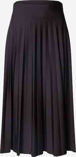 Esprit Collection Skirt in Black, Item view
